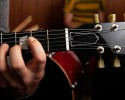 Guitar-Playing-1240x800